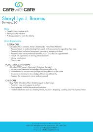 25 professional caregiver resume samples elderly caregiver resume sample - Elderly  Caregiver Resume Sample