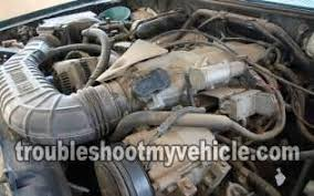 similiar 98 ranger 4 0 engine keywords ford ranger 3 0 engine diagram in addition 1998 ford 4 6 firing order