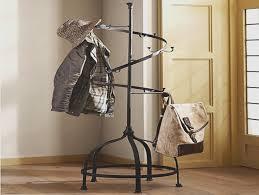 Diy Free Standing Coat Rack DIY Coat Rack Tutorial And Inspiration Diy Free Standing Coat 100