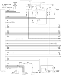 jetta fuse diagram wirdig ford thunderbird engine diagram get image about wiring diagram