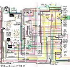 1970 dodge charger wiring diagram 2006 dodge charger rt johnywheels 1970 dodge charger wiring diagram