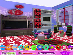 realistic room design a free girl game on girlsgogames com