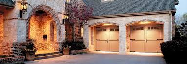 overhead garage doorGarage Door Service  Overhead Door of Kansas City