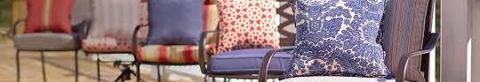 more colors more styles find thousands of colorful outdoor cushions
