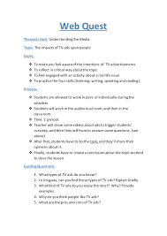 book essay how to write biology