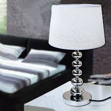 bedside table lamps. Wonderful Lamps For Bedside Tables Bedroom Table Designer Olive Brown Art Glass Lamp Modern