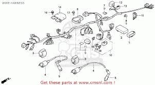 piaggio wiring harness piaggio database wiring diagram images modern vespa tuning