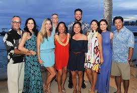 HILUXURY – Hawaii Luxury Magazine » Luxury Living In HawaiiHawai'i Waterman  Hall-of-Fame   HILUXURY - Hawaii Luxury Magazine