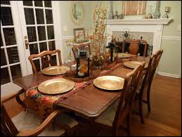 decorating your dining room. Brilliant Room Charming Ways To Decorate Your Dinner Table For Maximum Advantage Bored Art  With Decoration To Decorating Your Dining Room O