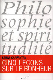La Joie Sans Objet Serge Carfantan