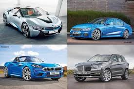 2018 bmw new models. brilliant bmw new bmw models  header with 2018 bmw new 1