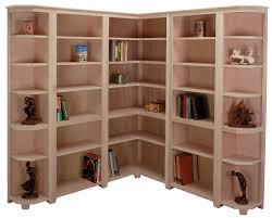 Corner Bookcase Plans Corner Bookcase Plans Corner Book Plans Amazing Book S Corner