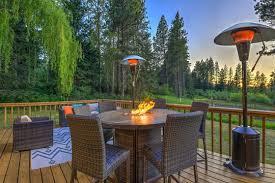 2 704 best outdoor furniture images