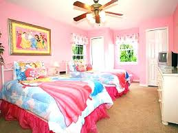 best princess theme bedroom princess room decor ideas princess bedroom decorating ideas label bedroom design with princess princess theme bedroom with