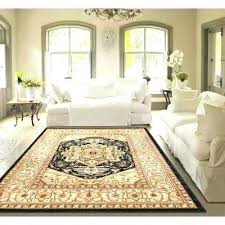 moroccan machine washable area rugs rugs the home depot washable machine washable area rugs machine washable