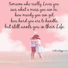 Best Quote On Love Best Greatest Love Quotes 48 QuotesBae