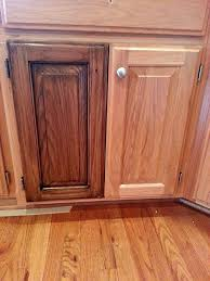 staining oak cabinets darker how to stain kitchen cabinets darker valuable inspiration best staining oak cabinets