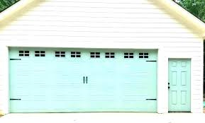 promax garage door genie promax garage door opener keypad programming genie pro max garage door opener manual