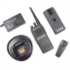 motorola cp185. what does the motorola cp185 include? cp185 s
