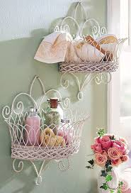 Shabby Chic Wall Decor Best 20 Shabby Chic Wall Decor Ideas On Pinterest Shutter Decor
