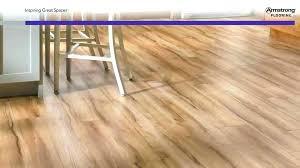 vinyl plank flooring reviews vinyl plank flooring reviews vinyl plank luxury flooring floating vinyl plank allure