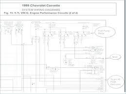 cbrrr headlight wiring diagram motorcycle wiring diagram bypass cbrrr headlight wiring diagram motorcycle wiring