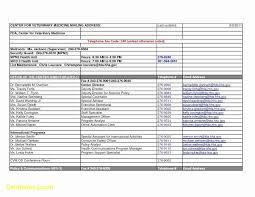 17 Entry Level Nursing Resume Brucerea Com