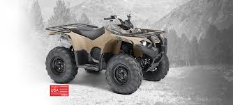 2018 suzuki 450 quad. brilliant quad for 2018 suzuki 450 quad