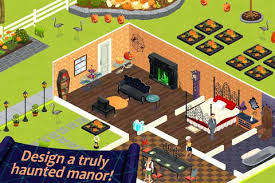 home design games jaw dropping house design games resume amazing