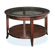 coffee table rounded corners corner coffee table rounded corner coffee table best ideas of tables in dimensions x height to square coffee table with rounded