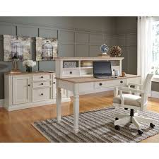 office desk armoire. Uncategorized Small Computer Armoire Desk Unbelievable Office With Bookshelf Storage Credenza Table Image Of