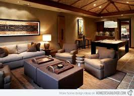 african living room decor african themed furniture