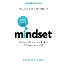 mindset *Ebook* ภาษาอังกฤษ ราคาที่ดีที่สุด