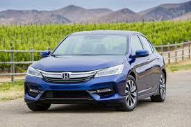 2018 honda hybrid. wonderful honda 2017 honda accord hybrid throughout 2018 honda hybrid l