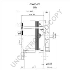 magneti marelli alternator wiring diagram online wiring diagram magnetimagneti marelli alternator wiring diagram wiring library66021461 dim s 66021461 alternator product details prestolite leece neville magneti marelli