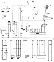 repair guides wiring diagrams wiring diagrams autozone com 91 S10 Blazer at 91 S10 Wiring Harness