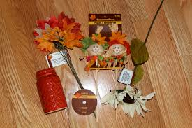 Diy Fall Decorations Mason Jar Fall Crafts Autumn Diy Ideas With Jars Idolza