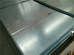 corrugated tin sheets galvanized sheet metal roof gauge 4 x 8 rolls zinc hot galvanized corrugated tin sheets