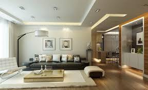 living hall lighting. Large Size Of Bedroom Living Hall Lighting Design Decorative Ceiling Lights For Room Modern