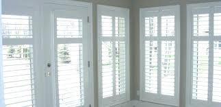 plantation shutters for sliding glass doors cost sliding plantation shutters full size of twin sliding glass door plantation shutters sliding glass doors