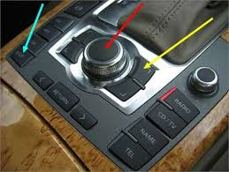 solved wheres the mmi fuses on an audi q7 fixya this problem is also faced by many other users too in there cases the mmi screen goes blank after car is parked in the sun for too long