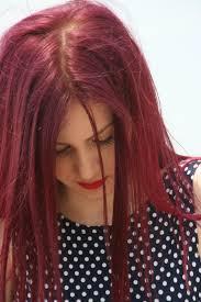 Free Fotobanka Dívka Vzor Portrét Model červené Móda Dáma