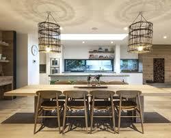 farmhouse style lighting. Farm Style Lighting Farmhouse Fixtures For Kitchen E