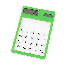 Weight Loss Calculator For Women Good Health