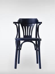 Esszimmerstühle Und Andere Stühle Von Roombird Bei Otto