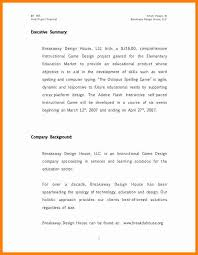 academic proposal template research proposal academic essay 13 example of academic project proposal buyer resume