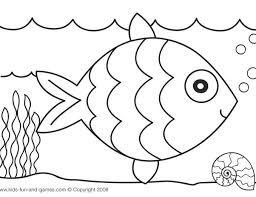 Drawing Pages Kids Drawing Sheets For Nursery Coloring Page Cvdlipids