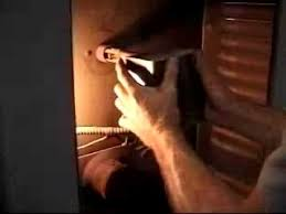 Heating Air Conditioning And Refrigeration Mechanics And Installers Hvac 49 9021 00 Heating Air Conditioning And Refrigeration