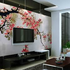 tv wall decor cool ideas for wall decoration