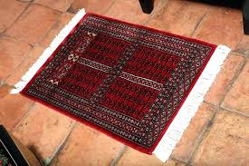 turkish area rugs area rugs strikingly design antique rug at inside ideas 3 modern wool style turkish area rugs
